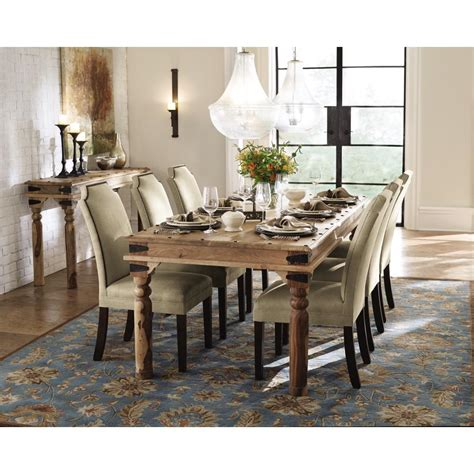 Home Decorators Collection Parquetry French Grey