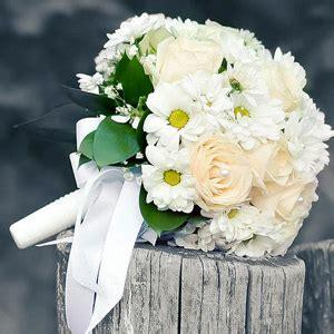 fiore per matrimonio fiori matrimonio roma fiorista matrimonio flority fair