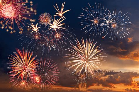 new year in riverside ca riverside new years 2018 events hotel deals