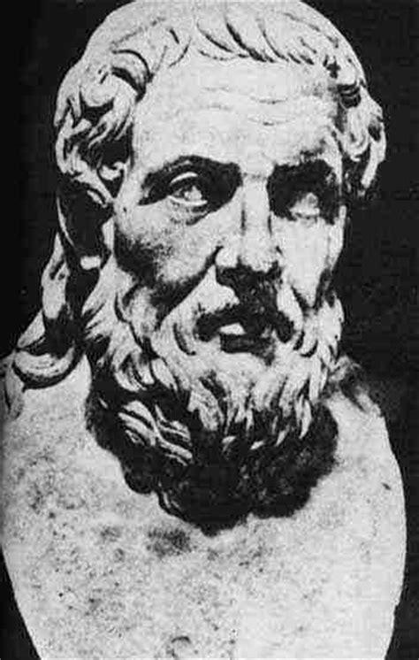 Apollonius of Perga: free web books, online