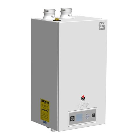 which gas boiler triangle prestige 80 95 afue condensating gas boiler with 63000 72000 btu and 80000