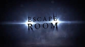 escape room escape room mystery in the manor funnydog tv