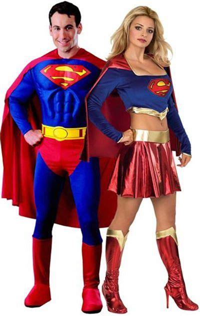 Couples Bedroom Ideas will the real superman and superwoman please stand up