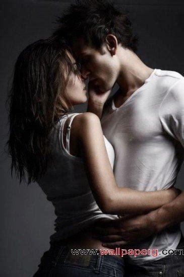 hot photos hug download romantic couple hug romantic wallpapers for