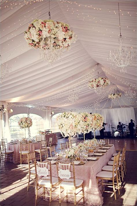 Wedding Tent Ideas by 25 Best Ideas About Tent Wedding Receptions On
