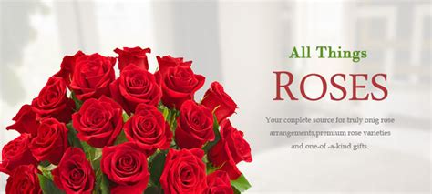 Flowers Free Delivery by Free Delivery Flowers Flowers Ideas For Review