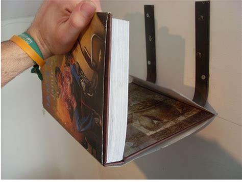 membuat rak dinding melayang cara mudah membuat rak buku melayang bisnis online ala
