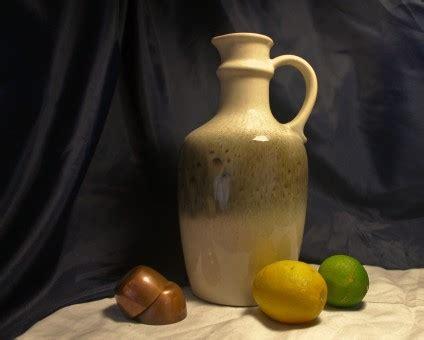 images wood home decoration ceramic drink
