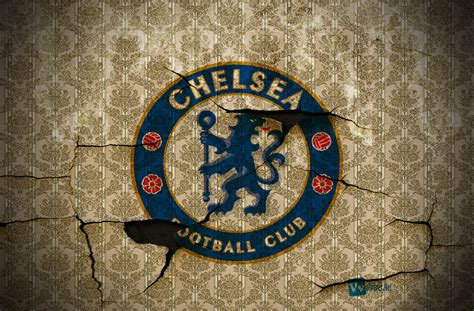 chelsea wallpaper hd chelsea fc soccer fresh hd wallpaper 2013 all football