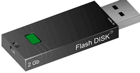 cara format flashdisk di elementary os cara format flashdisk di mac osx jurnal web