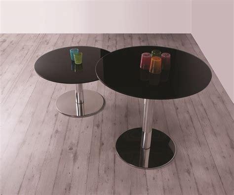 tavolo regolabile tavolo regolabile in altezza con meccanismo a gas idfdesign