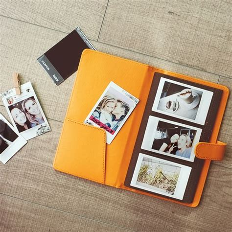 Album Instax by 17 Best Images About I Instax On