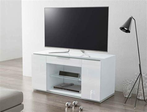 mobiletti porta tv mondo convenienza mobiletti porta liquori arredaclick il meglio design