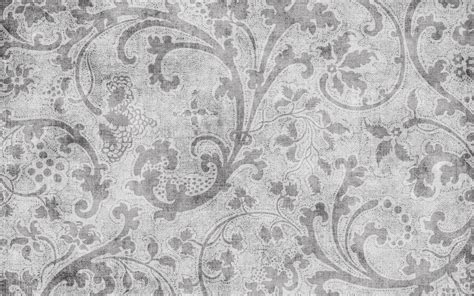 wallpaper vintage black white textures vintage black and white pattern hd wallpaper