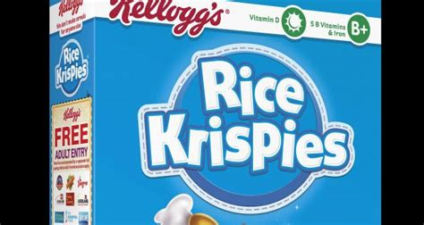 printable merlin vouchers kellogg s day out