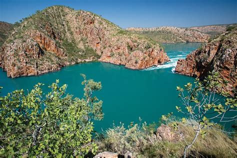 silversea cruise broome to darwin luxury cruise from darwin to broome kimberley 25 apr