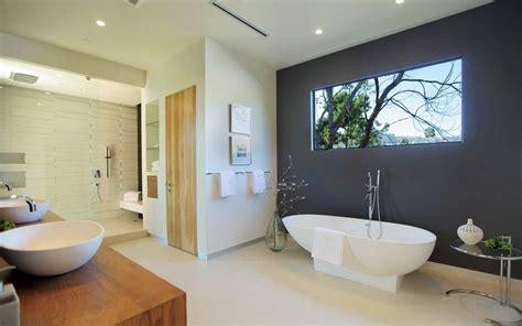 kijiji kitchener furniture kijiji kitchener furniture best free home design