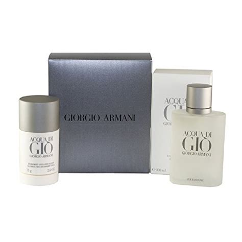 Sho Pantene Di Indo acqua di gio by giorgio armani for edt spray 3 4 oz