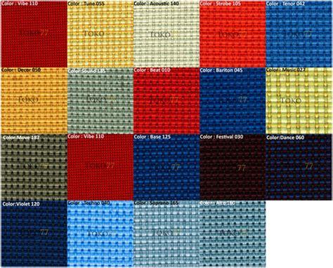 Jual Sofa Import Murah 2015 kain sofa bahan sofa pelapis sofa kain kursi