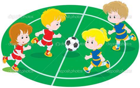 hombre de dibujos animados jugar futbol vector de stock ni 241 as jugando futbol animado buscar con google i like