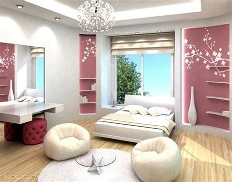 charming teenage girls room designs amazing teenage girls white table integrated teenage bedroom ideas for small