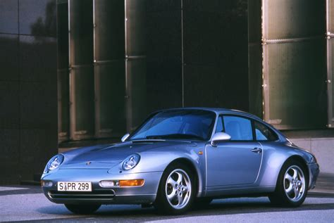 buy porsche 993 buying guide porsche 911 991 and 911 993 sports cars