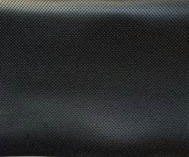 faux leather auto upholstery fabric faux leather auto