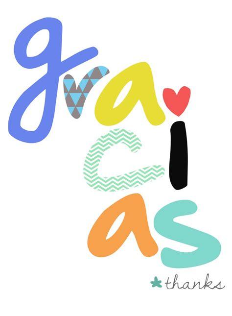 Imagenes Gracias Grupo | las 25 mejores ideas sobre gracias en pinterest v 237 deos