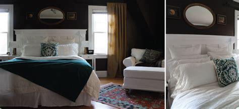 bedroom stilettos hammers and high heels the master bedroom redo is