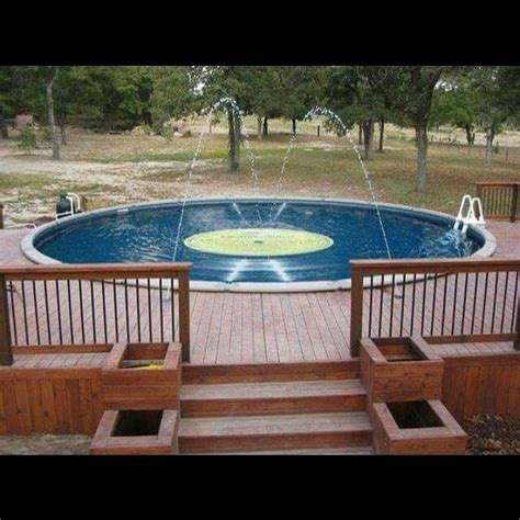 house music record pool best 25 vinyl pool ideas on pinterest small inground pool inground pool designs