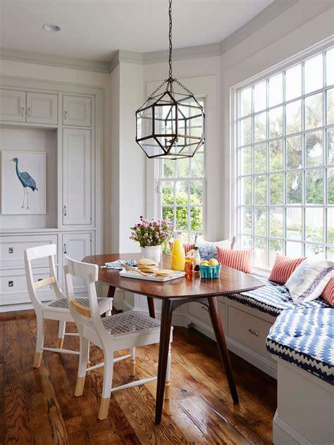 breakfast nook lighting bedroom design interior design ideas home bunch