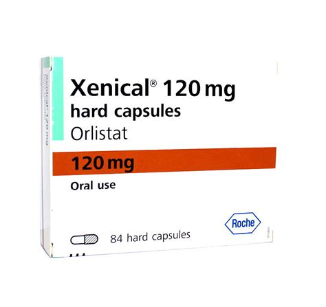 Xenical 120 Mg Per xenical orlistat 120mg capsules uk 163 0 40 no vat