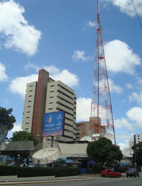 estacoes de radio em fortaleza ceara radio stations  fortaleza brazil world radio map