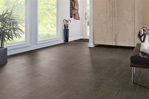 sle living rooms incredible armstrong sheet vinyl flooring resilient