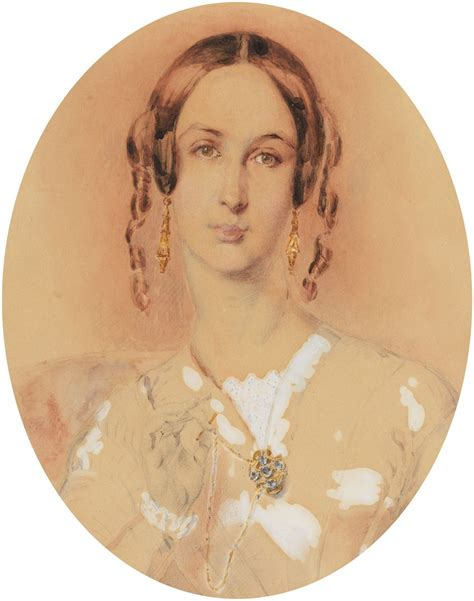 biography of an artist exle elegance in exile portrait drawings from colonial