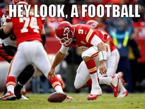 Chiefs Broncos Meme - kansas city chiefs memes search results dunia pictures