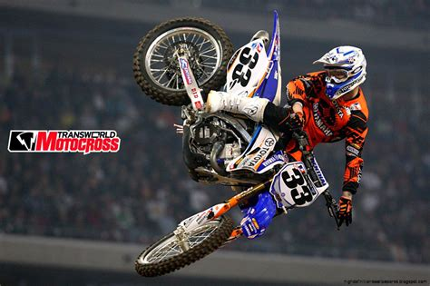 transworld motocross wallpapers motocross hd wallpapers free picture high