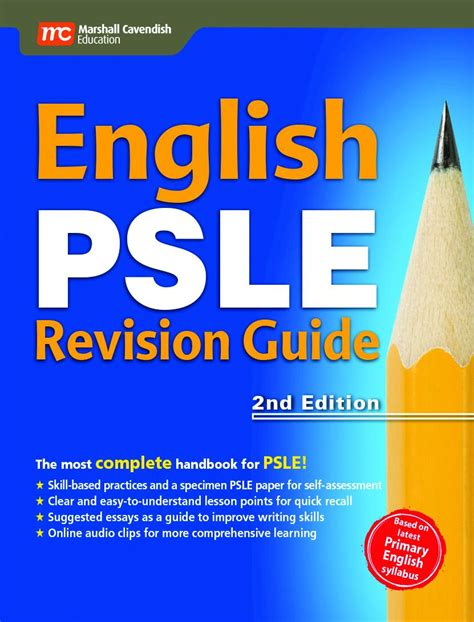 36 best secondary gcse english revision images on pinterest english psle revision guide 2e goguru