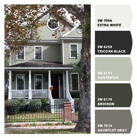 house paint colors exterior tool our exterior paint colors cedar hill farmhouse