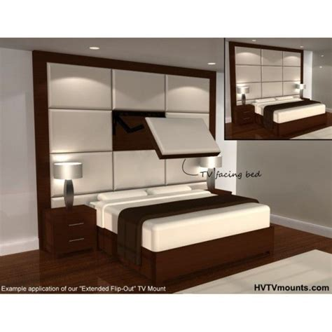 bedroom tv cabinet wall mount tv cabinet tv cabinet designs fantastic