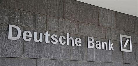 deutsche bank karrier deutsche bank karriere ausbildung und karrierechancen