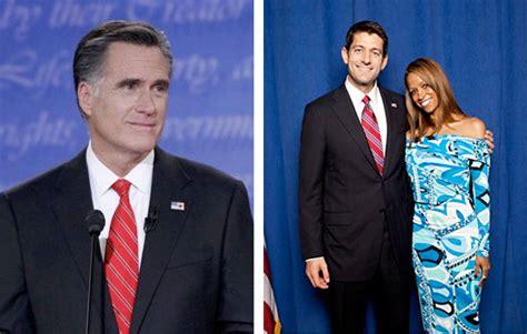 Mitt Romney Vs Barack Obama Essay by Essays On Obama Vs Romney Mfacourses719 Web Fc2