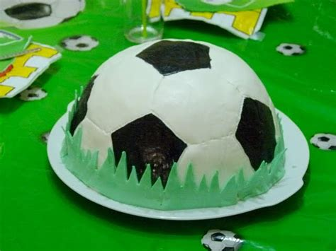 fussball kuchen fu 223 kinderparties hunderte tipps ideen und