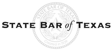 state bar of texas sections adr toolbox news resources for adr professionals