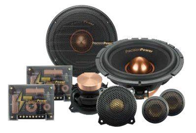 Prince Pc3 low price pc3 65c precision power 6 1 2 power class