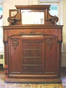Antique Murphy Bed For Sale Houston Antique Size Oak Quartersawn Murphy Bed