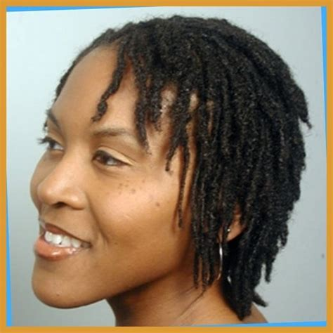black braided hairstyles for short hair charming short short black braid styles best short hair styles