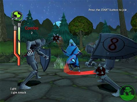 ben 10 game for pc free download full version ben 10 alien force game download full game free full version
