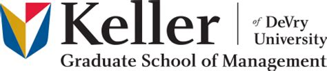Keller Mba Program by College And Career Institute Teachers Francisca Edwards