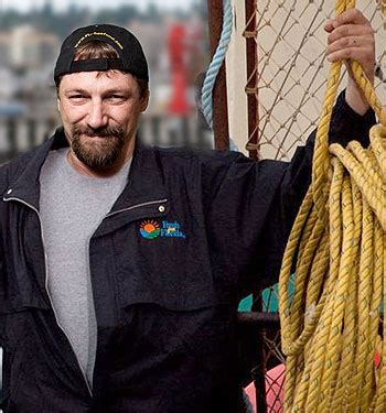 deadliest catch phil dies episode deadliest catch josh harris and johnathan hillstrand